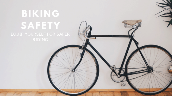 biking safety