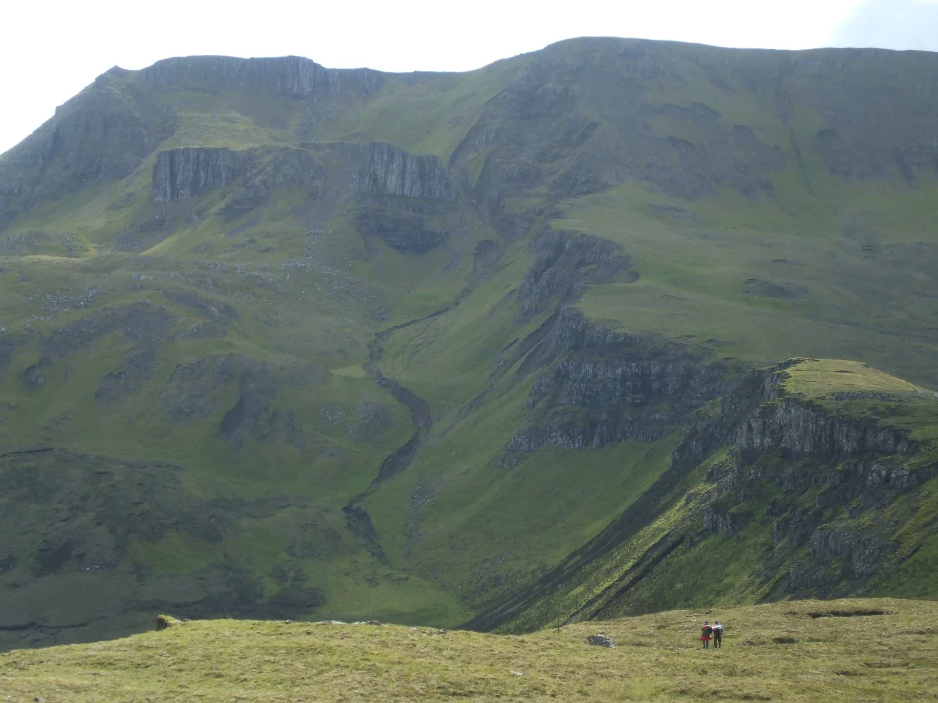 Trotternish Ridge_isle of skye